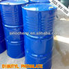 Best Substitute of DOP plasticizer dbp for PVC Resin from China