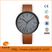NEW!FASHION JAPAN MOVT WATCH,WATCHES FOR MEN,MEN WATCHES