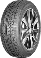 pcr winter tire 215/65r16, 185/60r14 for snow & ice area china tyre