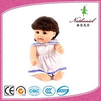 Best Sale Cute Chinese Doll