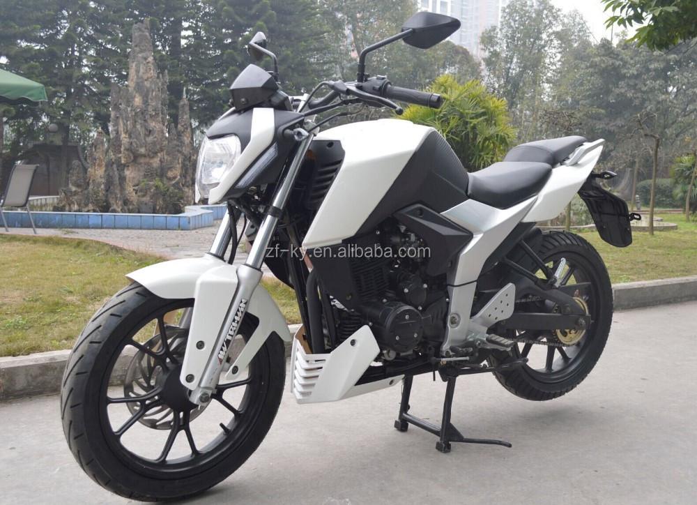 duke 250cc racing moto vendre pas cher prix moto id de. Black Bedroom Furniture Sets. Home Design Ideas