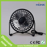 exhaust fans specification 360 degree rotation 4 inch table usb small metal desk fan