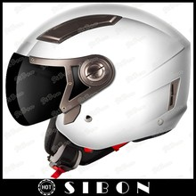 SIBON DOT ECE AS-NZS motorcycle helmet manufacturer