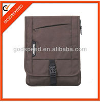 new fashion shoulder carry bag for ipad 3