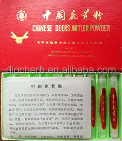 Chinese Deers Antler Powder health products