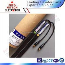 Passenger lift infrared safety light curtain/elevator door sensor