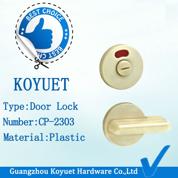 Cubicle Wc Toilet Plastic Door Lock Price  Cubicle Wc Toilet Plastic Door  Lock Price Suppliers and Manufacturers at Alibaba com. Cubicle Wc Toilet Plastic Door Lock Price  Cubicle Wc Toilet