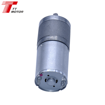 Coffee machines high torque micro electric 2 5 rpm gear motor