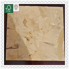 11mm osb for waterproof subfloor made in China