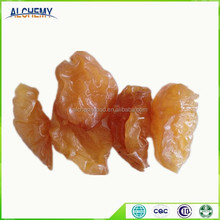 Hot Saled New Crop Dried pear and with wholesale price