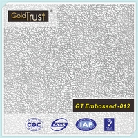 embossed designer stainless steel sheet-JIS 304,316,430,443,201 stainless steel for elevator decoration