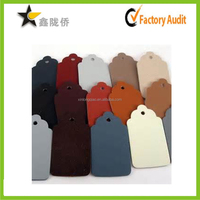 2015 China popular hot cheap good fashion Fashion Clothing Brand Tags and Paper Garment Hang Tags For Clothing