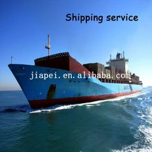 Luxembourg Sea Shipping China To Bremerhaven Serbia Antwerp shipping service