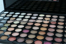 Wonderful color natural eyeshadow don't stimulate the skin