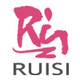 Ruisi Changsha