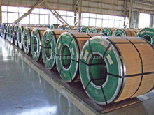 stainless steel coil 420J2