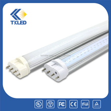 Direct buy china tube10 led tube best selling products in japan