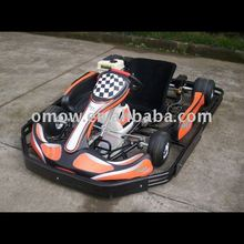 6.5HP Go Karting 200cc
