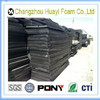 Thin Foam Rubber Eva Foam Sheet