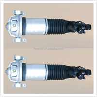 Air Suspension For Cars 4L0616020 For