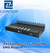 sms gateway device 2g 3g 4g multi sim router send and receive sms online