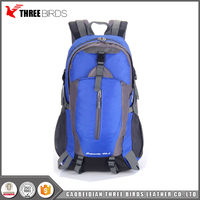 New Backpack Wholesale Fashion School Bag