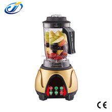 china industrial blender manufacturer/commercial ice blender/soya milk machine