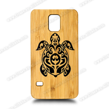 korean phone case wood mobile case for samsung galaxy note 3