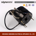 Export products double speed ac air cooler motor import from china