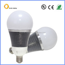 side step from maiker of 70w led bulb light
