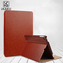 KAKU 12 inch tablet pc cover universal pu leather case for android tablet 12