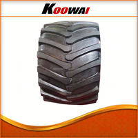 China Tractor Tire R4 16.9-24 16.9-28
