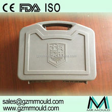 Mr.Mould freshness ecofriendly modular ultraseal varietypac