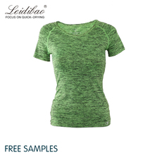 women wholesale fitness apparel