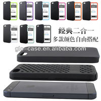 Best Protection phone case for iphone/samsung from competitive supplier