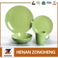2016 stocked stoneware dinner set very low price