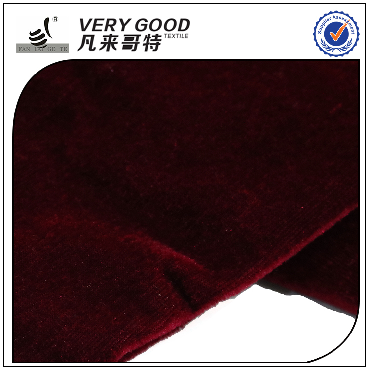 Low MOQ KS cloth dyeing sofa fabric