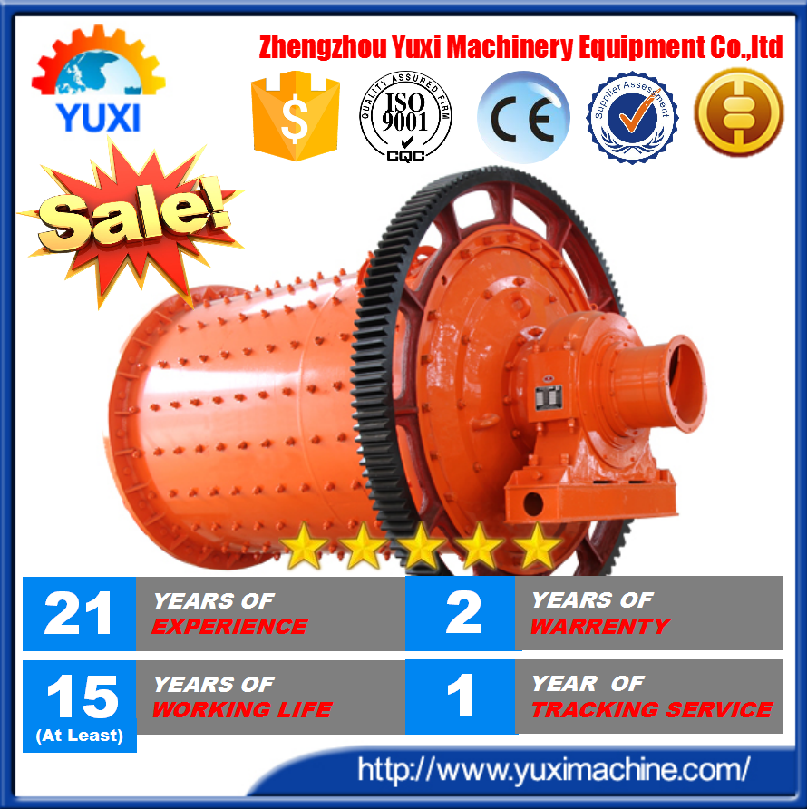Mining Industrial Grinding Machine Ball Mill Prices