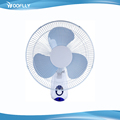 Different Models Of 16 inch products se wall fan motor