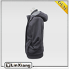 online shopping clothing xxxl winter jacket men,men winter jacket