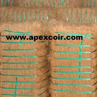 Coco Coir fiber suppliers in tamilnadu