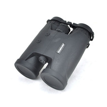 8x42 OEM Telescope & Binoculars with Laser Measurement Function