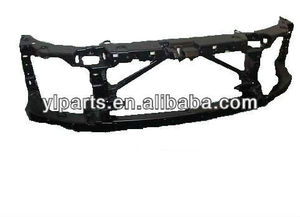 Auto Parts Of Front End panel for Land Rover(LR024332) with excellent quality