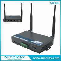 High power wifi router battery powered adsl router mini 3g gsm wifi router