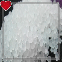 natural off grade pvc resin with 60A for pipe making