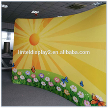 2017 New design stage backdrop for wholesale