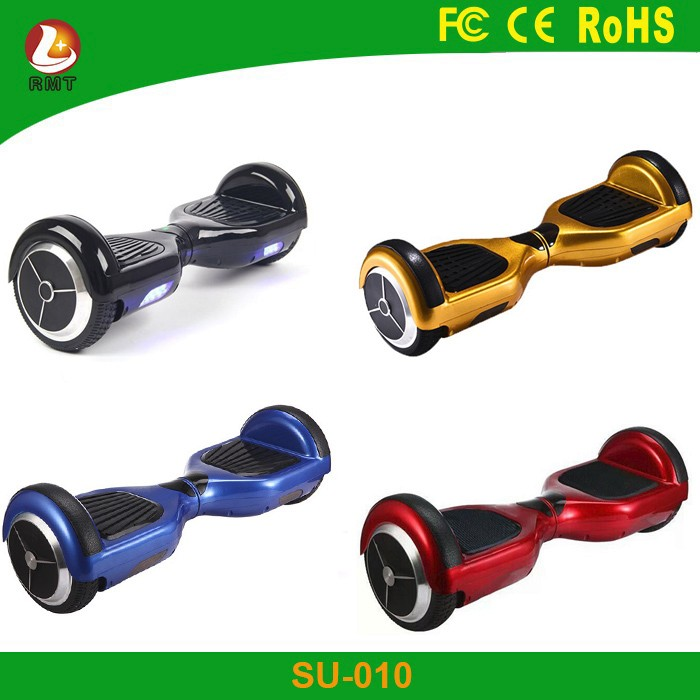 Hoveboard Popular rock board scooter two wheels self balancing scooter wholesale