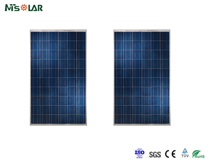 best price per watt solar panels for solar power systerm