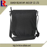 Best selling custom laptop bag on www sex com 2014