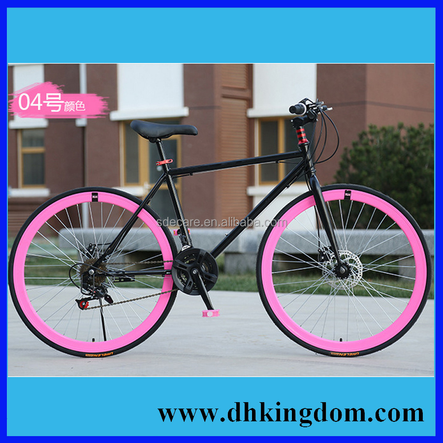 Alibaba china wholesale carbon road racing bike